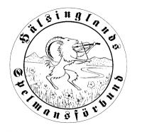 Hälsinglands Spelmansförbund